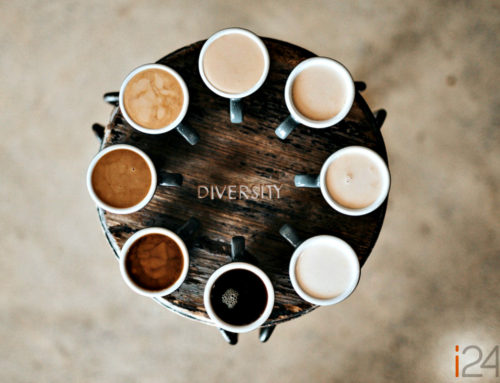 Workplace Diversity is a Human Resource you Can't do Without.
